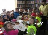 Knihovna_děti_R1