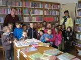 Knihovna_děti_R3