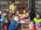 Knihovna_děti_r4