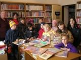 Knihovna_děti