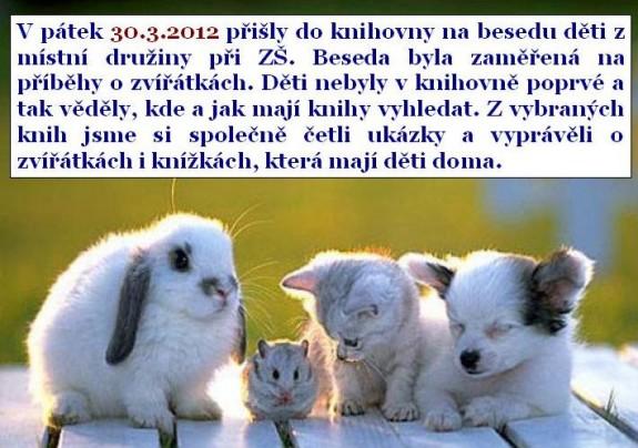 OBRÁZEK : beseda_30.3_.2012_.jpg
