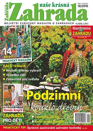 OBRÁZEK : casopis-zahrada.jpg